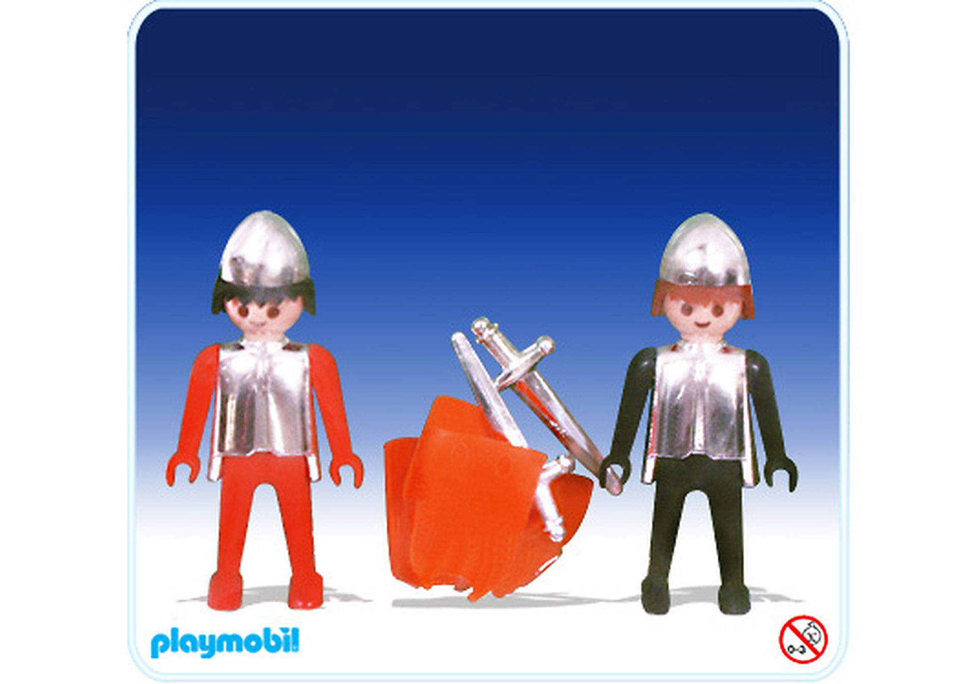 http://media.playmobil.com/i/playmobil/3135-A_product_detail/Chevalier