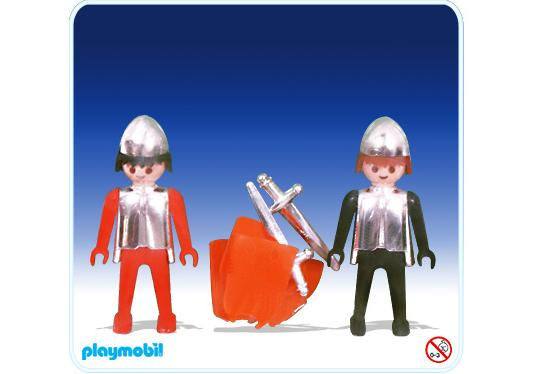 http://media.playmobil.com/i/playmobil/3135-A_product_detail/Chevalier
