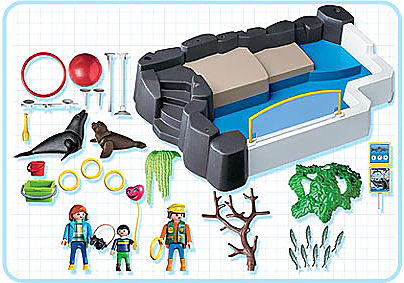 http://media.playmobil.com/i/playmobil/3135-B_product_box_back/Zoo SuperSet Seehundbecken