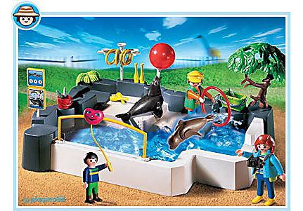 http://media.playmobil.com/i/playmobil/3135-B_product_detail/Superset Bassin phoques