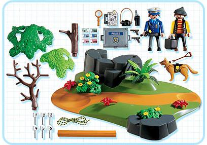 http://media.playmobil.com/i/playmobil/3136-A_product_box_back/Superset Policier & voleur