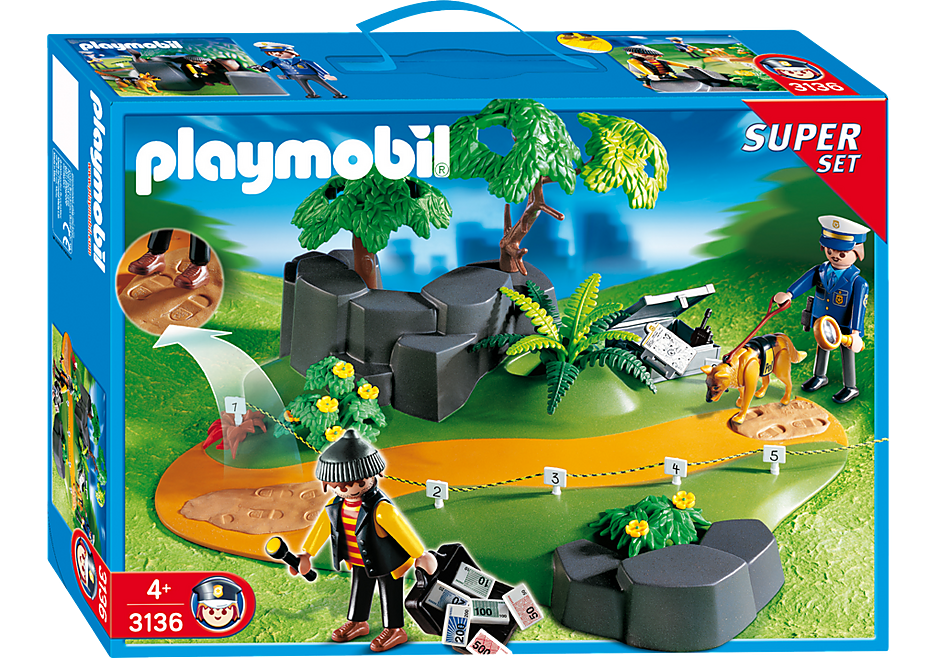 http://media.playmobil.com/i/playmobil/3136-A_product_box_front/Superset Policier & voleur