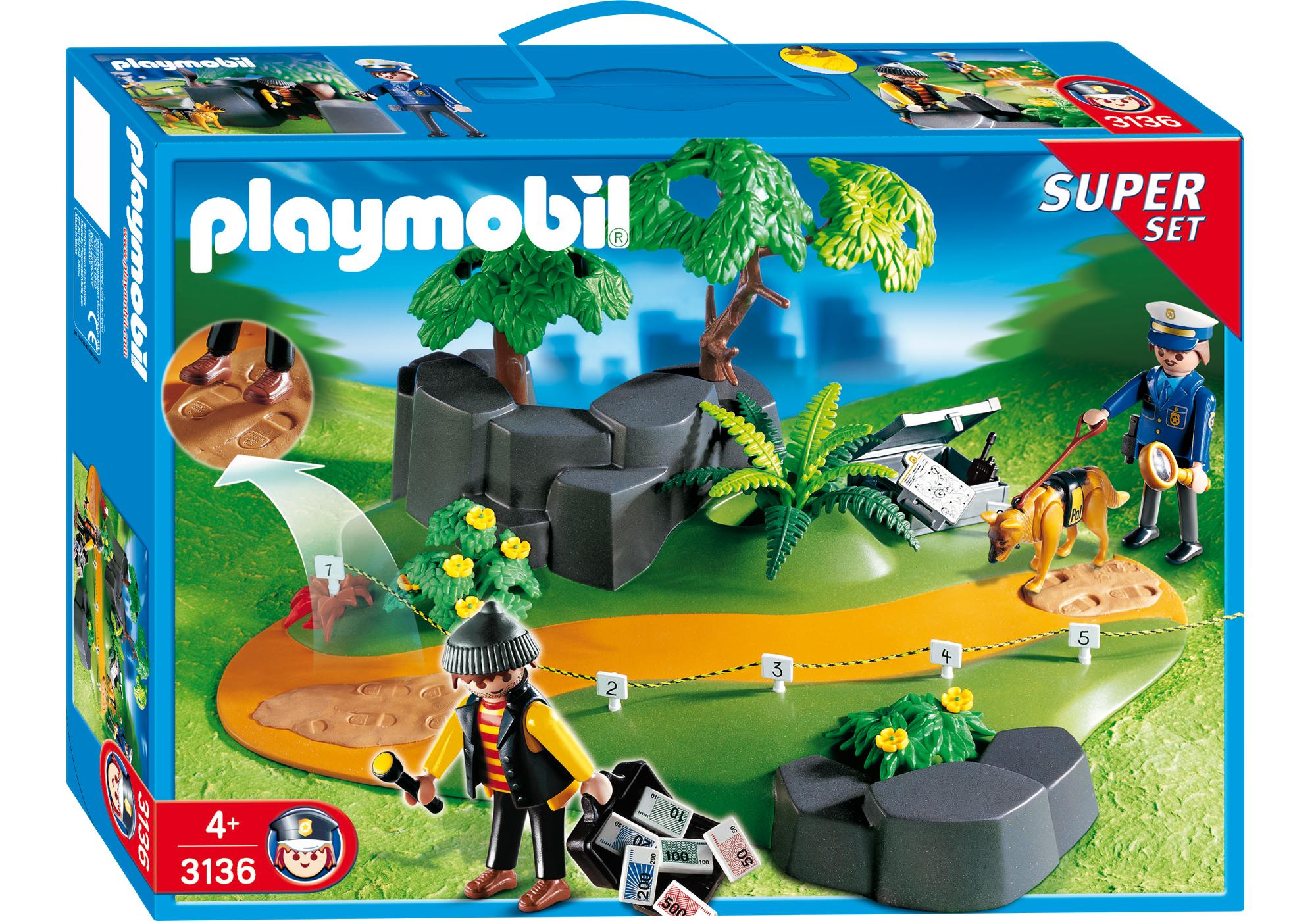 http://media.playmobil.com/i/playmobil/3136-A_product_box_front/Superset Policier & voleur