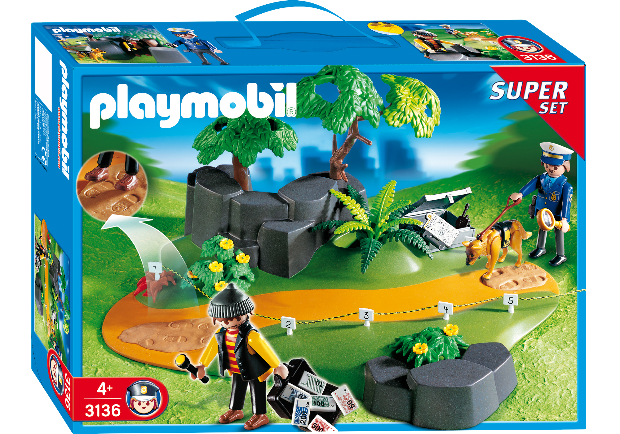 http://media.playmobil.com/i/playmobil/3136-A_product_box_front