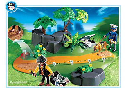 http://media.playmobil.com/i/playmobil/3136-A_product_detail/Superset Policier & voleur