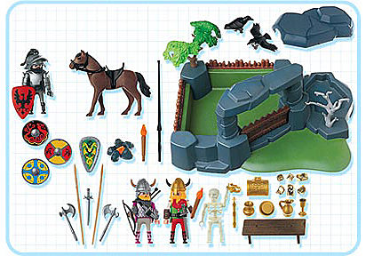 http://media.playmobil.com/i/playmobil/3137-A_product_box_back/Superset Vikings / trésor