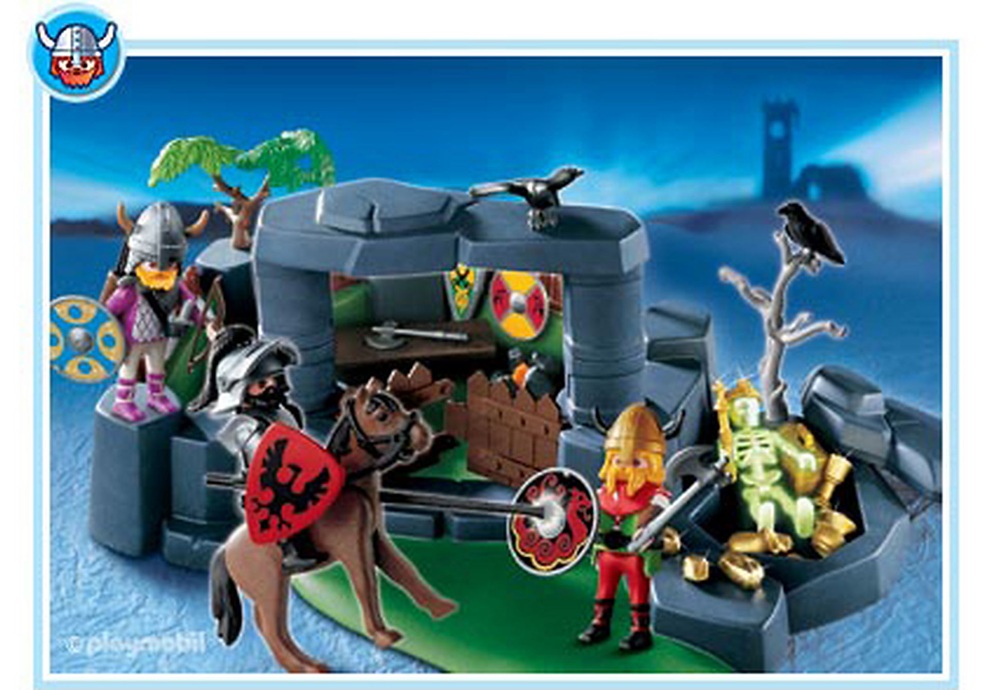 http://media.playmobil.com/i/playmobil/3137-A_product_detail/Wikinger Superset Ritterangriff