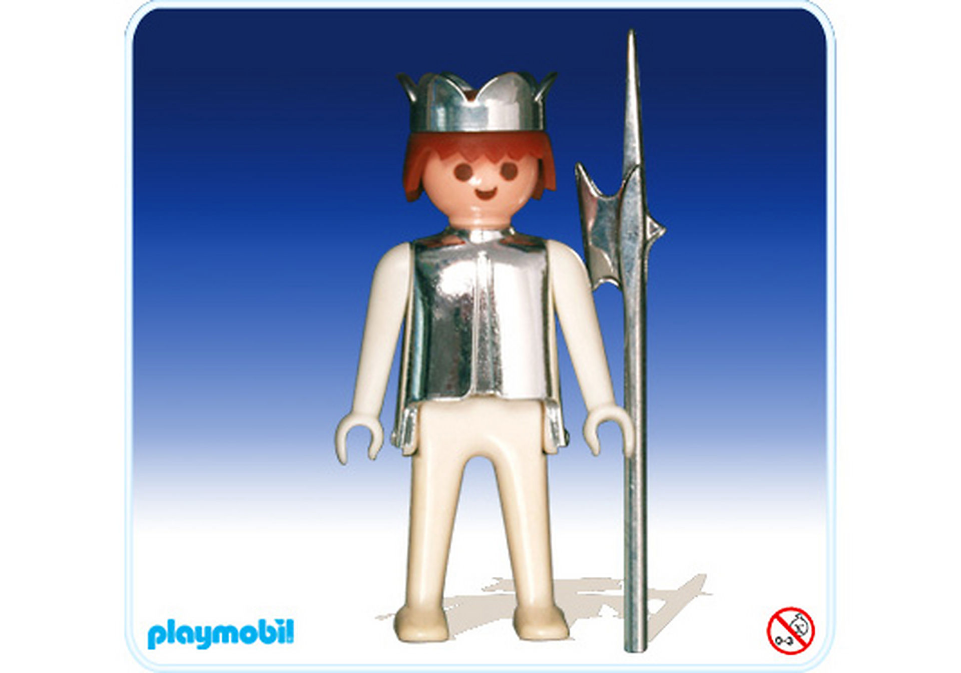 http://media.playmobil.com/i/playmobil/3138-A_product_detail/Chevalier