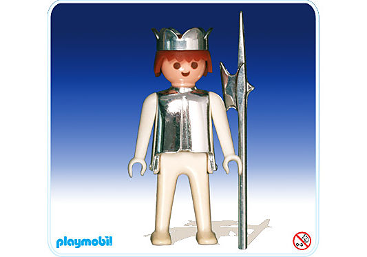 http://media.playmobil.com/i/playmobil/3138-A_product_detail/Ritter