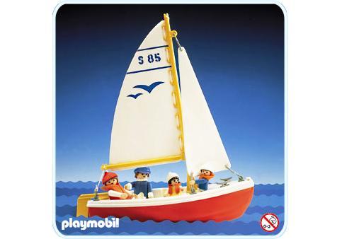 http://media.playmobil.com/i/playmobil/3138-B_product_detail/Segeljolle