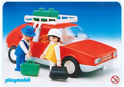 http://media.playmobil.com/i/playmobil/3139-A_product_detail