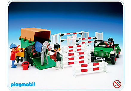 http://media.playmobil.com/i/playmobil/3140-A_product_detail/Sport hippique