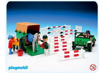 http://media.playmobil.com/i/playmobil/3140-A_product_detail/Sport hippique