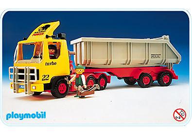 http://media.playmobil.com/i/playmobil/3141-A_product_detail/Sattelschlepper/Mulde