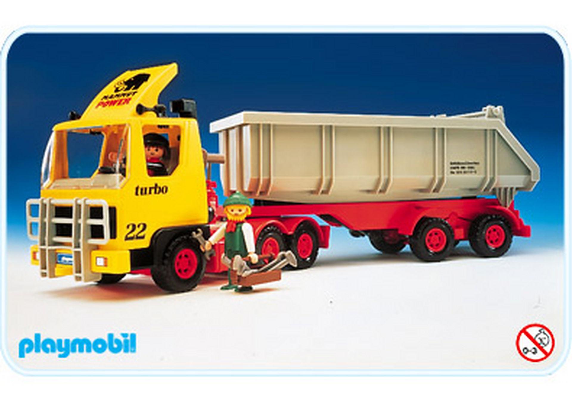 http://media.playmobil.com/i/playmobil/3141-A_product_detail/Semi-remorque/benne basculante