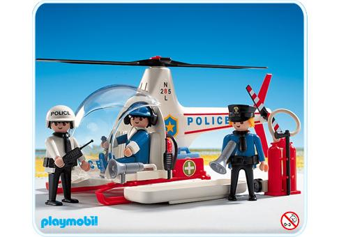 3144-A_product_detail/Hélicoptère de police