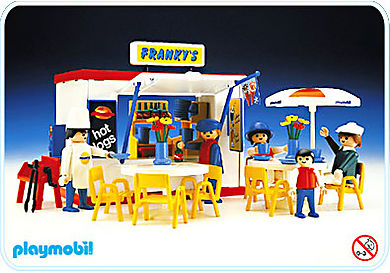3146-A_product_detail/Franky's Restaurant