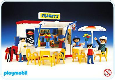 http://media.playmobil.com/i/playmobil/3146-A_product_detail/Franky's Restaurant