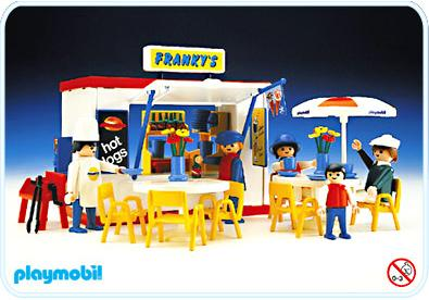 http://media.playmobil.com/i/playmobil/3146-A_product_detail/Snack bar