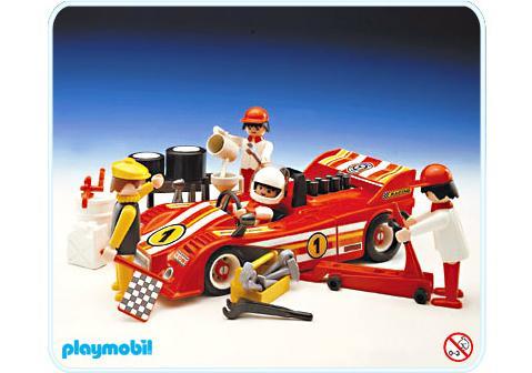 http://media.playmobil.com/i/playmobil/3147-A_product_detail/Rennwagen Racing