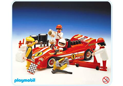 http://media.playmobil.com/i/playmobil/3147-A_product_detail