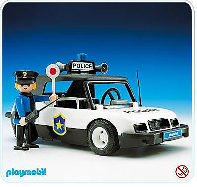 http://media.playmobil.com/i/playmobil/3149-A_product_detail/voiture de police
