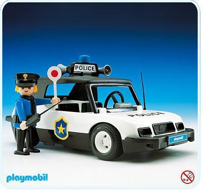 http://media.playmobil.com/i/playmobil/3149-A_product_detail/voiture de police
