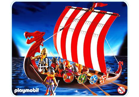 http://media.playmobil.com/i/playmobil/3150-A_product_detail