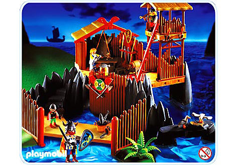 http://media.playmobil.com/i/playmobil/3151-A_product_detail/Wikingerfestung