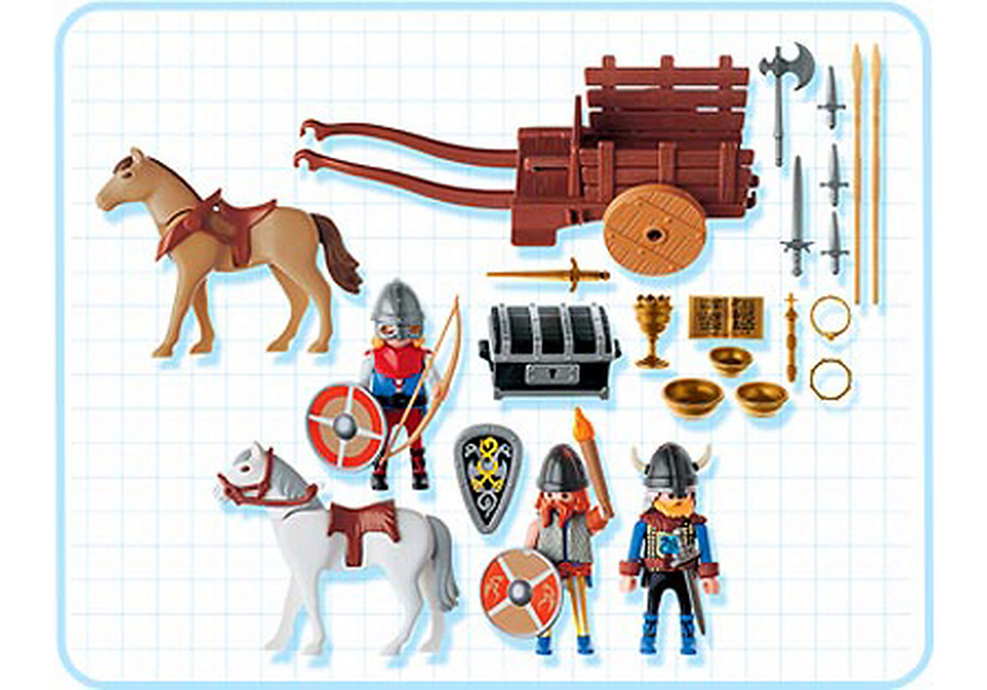 http://media.playmobil.com/i/playmobil/3152-A_product_box_back/Vikings/butin