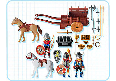 http://media.playmobil.com/i/playmobil/3152-A_product_box_back/Winkingerraubzug