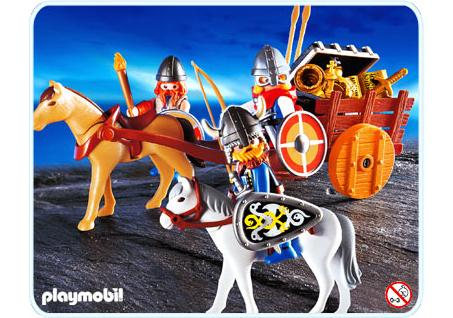 http://media.playmobil.com/i/playmobil/3152-A_product_detail
