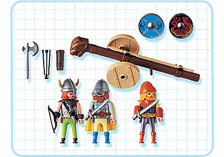 http://media.playmobil.com/i/playmobil/3153-A_product_box_back/Wikinger mit Rammbock