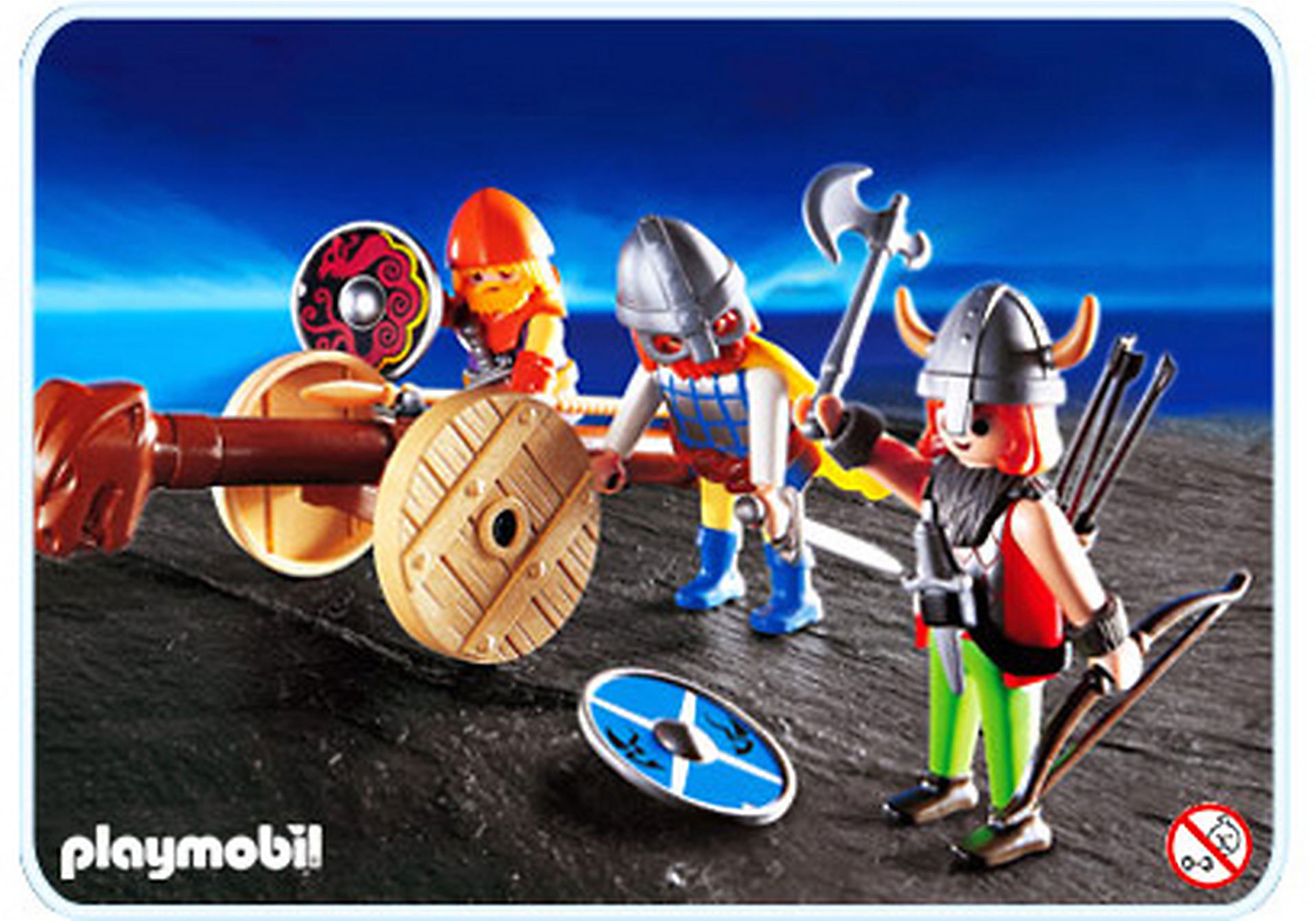 http://media.playmobil.com/i/playmobil/3153-A_product_detail/Wikinger mit Rammbock