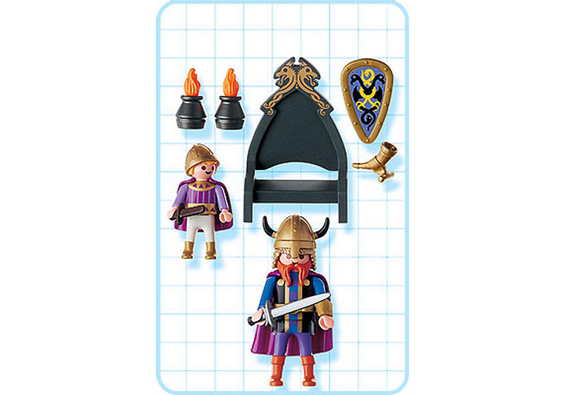 http://media.playmobil.com/i/playmobil/3154-A_product_box_back/Chef viking / prince