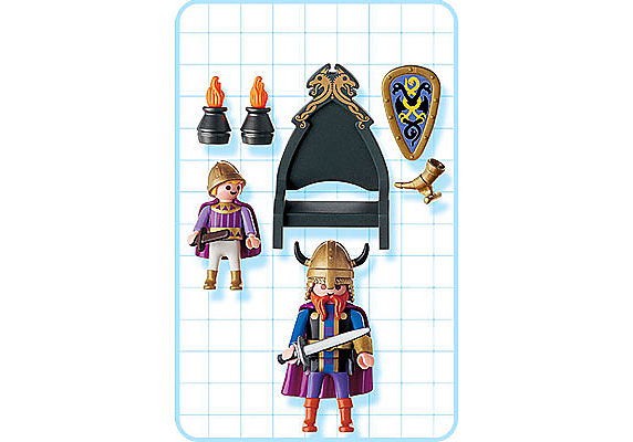 http://media.playmobil.com/i/playmobil/3154-A_product_box_back/Wikingerkönig
