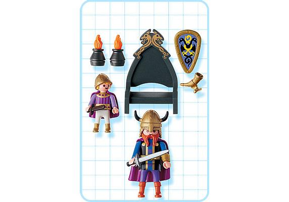http://media.playmobil.com/i/playmobil/3154-A_product_box_back