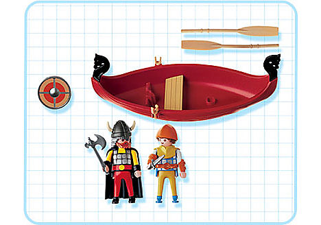 http://media.playmobil.com/i/playmobil/3156-A_product_box_back/Wikingerboot