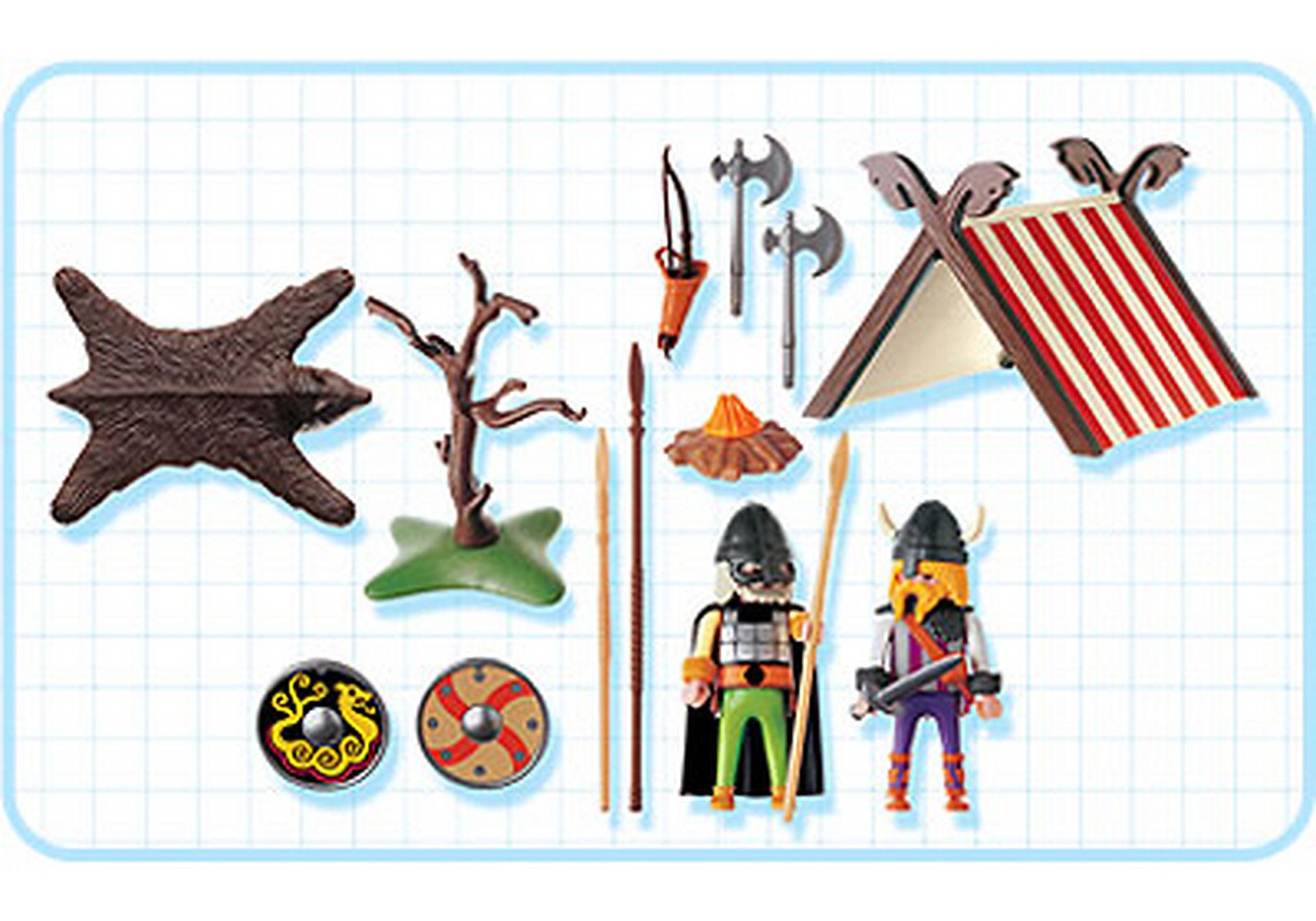 http://media.playmobil.com/i/playmobil/3157-A_product_box_back/Vikings/tente