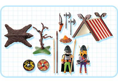 http://media.playmobil.com/i/playmobil/3157-A_product_box_back