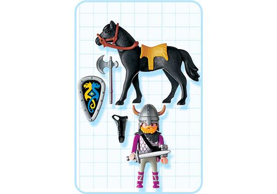 http://media.playmobil.com/i/playmobil/3158-A_product_box_back/Guerrier viking