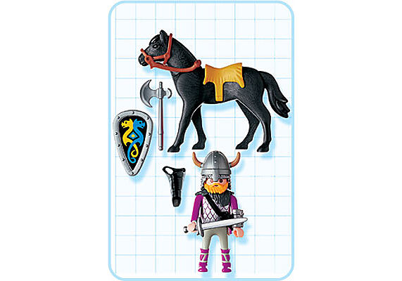 http://media.playmobil.com/i/playmobil/3158-A_product_box_back/Wikingeranführer