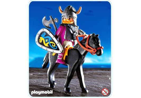 http://media.playmobil.com/i/playmobil/3158-A_product_detail/Guerrier viking