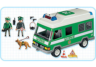 http://media.playmobil.com/i/playmobil/3160-A_product_box_back/Mannschaftswagen