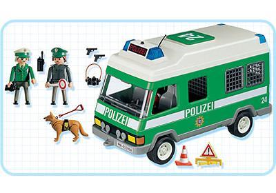 http://media.playmobil.com/i/playmobil/3160-A_product_box_back/Mannschaftswagen