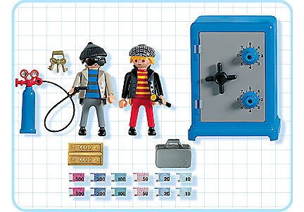 http://media.playmobil.com/i/playmobil/3161-A_product_box_back/Tresorknacker