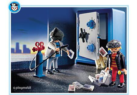 http://media.playmobil.com/i/playmobil/3161-A_product_detail/Cambrioleurs / coffre-fort