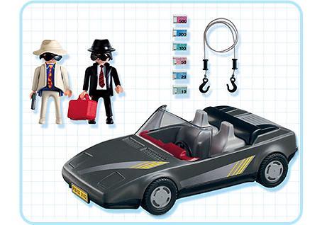 http://media.playmobil.com/i/playmobil/3162-A_product_box_back/Fluchtfahrzeug/Gangster