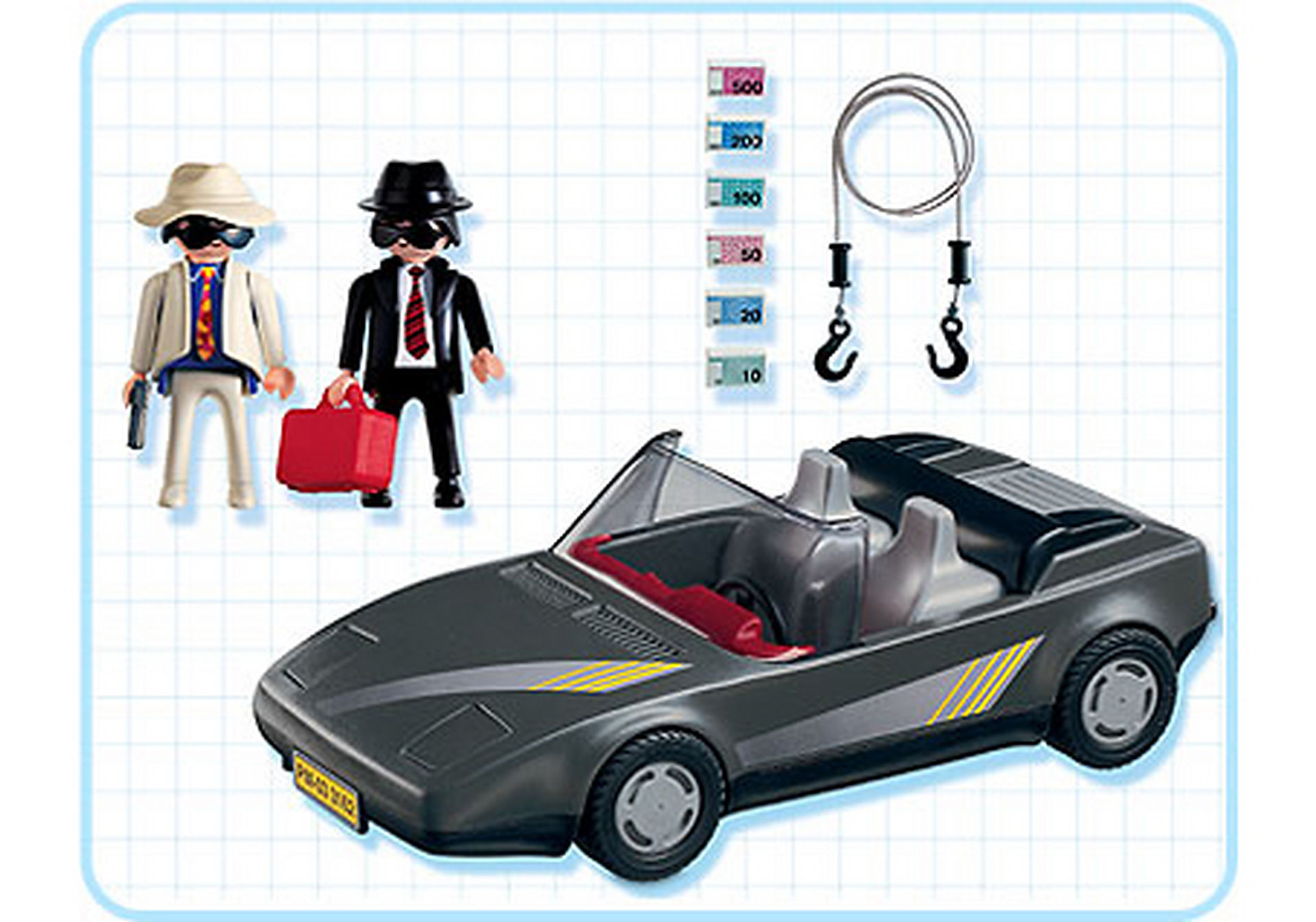 http://media.playmobil.com/i/playmobil/3162-A_product_box_back/Malfrats / cabriolet