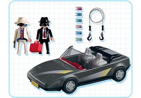 http://media.playmobil.com/i/playmobil/3162-A_product_box_back/Malfrats / cabriolet